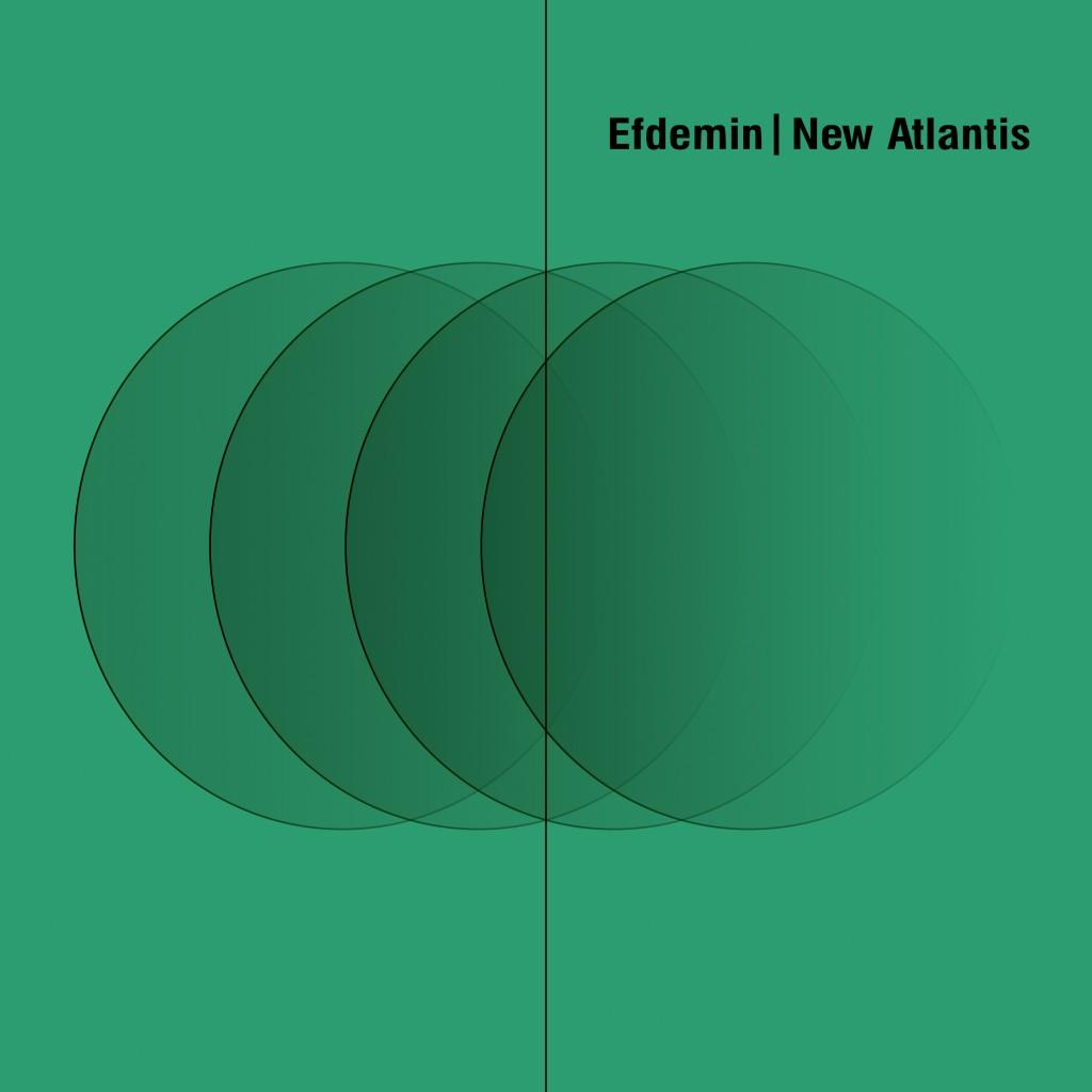 OSTGUTCD45LP31_Efdemin_New-Atlantis_300dpi